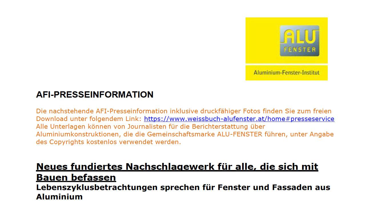 AFI-weissbuch-presseinfo